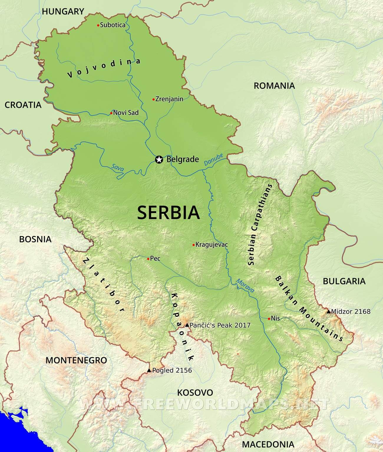engage locally europe serbia