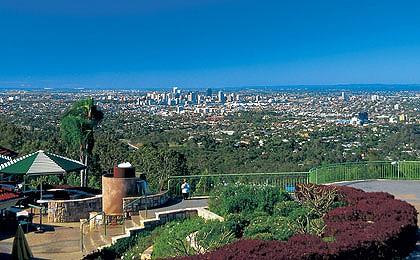 Australia-BRISBANE-MT.%20COOT-THA.JPG