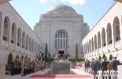 Australia-CANBERRA-War%20Memorial.JPG