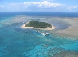 Australia-Cairns-Green%20Island.jpg