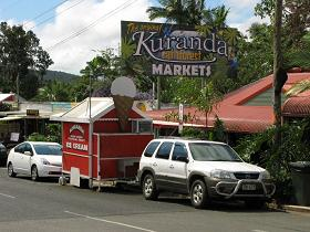 Australia-Cairns-Kuranda-01.JPG