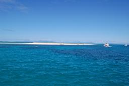 Australia-Cairns-Michaelmas%20Cay.jpg