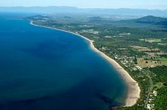 Australia-Cairns-Mission%20Beach.jpg