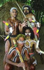 Australia-Cairns-PAMAGIRRI.jpg