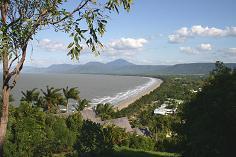 Australia-Cairns-Port%20Douglas.jpg