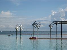 Australia-Cairns-The%20Esplanade%20Lagoon.jpg