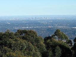 Australia-Melbourne-Dandenong.jpg