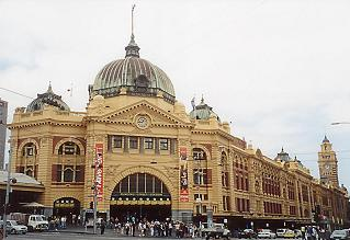 Australia-Melbourne-Flinders%20Street%20