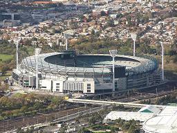 Australia-Melbourne-Melbourne%20Cricket%