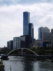Australia-Melbourne-Rialto.JPG