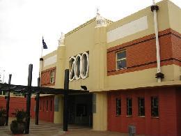 Australia-Melbourne-Royal%20Melbourne%20