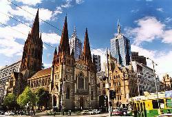 Australia-Melbourne-St%20Paul's%20Cathed