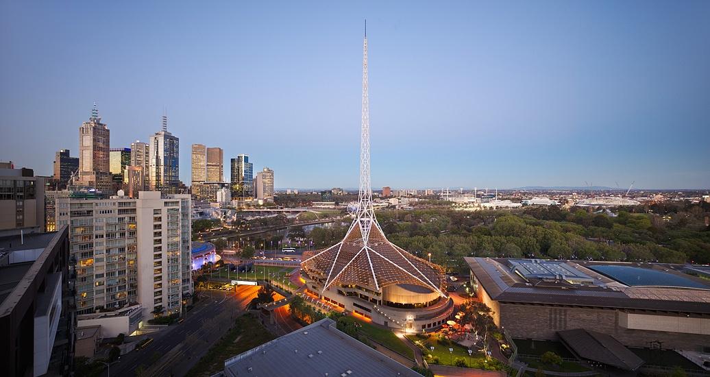 Australia-Melbourne-Victoria%20Arts%20Ce