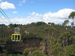 Australia-SYDNEY-Sceniscender.JPG