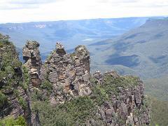 Australia-SYDNEY-Three%20Sisters.jpg